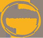 logo_Centre-inspire_150